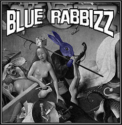 Foto: Blue Rabbizz