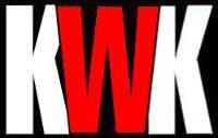 Logo KWK